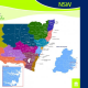 NSW Skilled occupation List